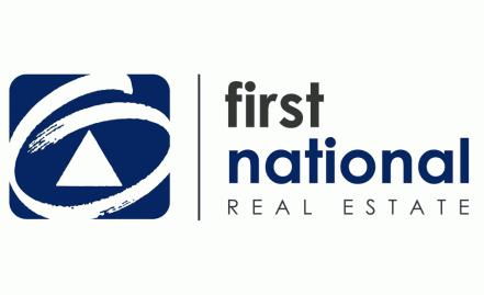 First National Real Estate Warragul | 1/55 Smith Street, Warragul, Victoria 3820 | +61 3 5623 1222