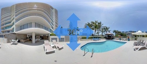 360VT-Chateau_Royale_Beach_Resort