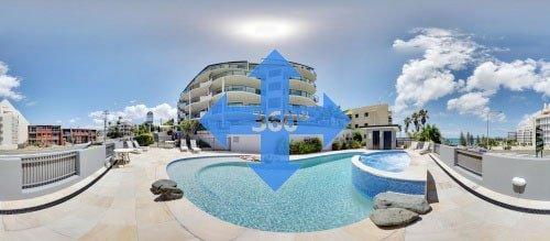 360VT-The_Retreat_Beach_Houses